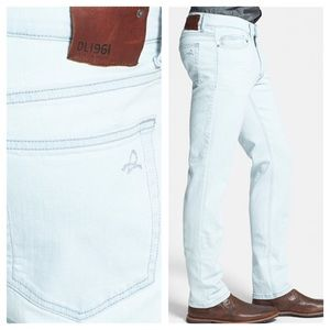 DL1961 Nick' Slim Fit Jeans sz 31